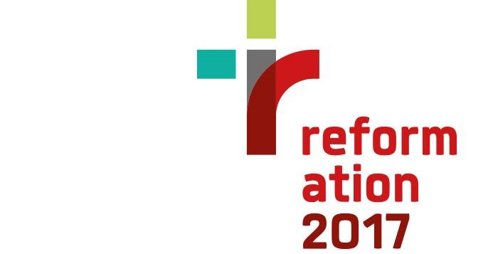 reformationa-2017